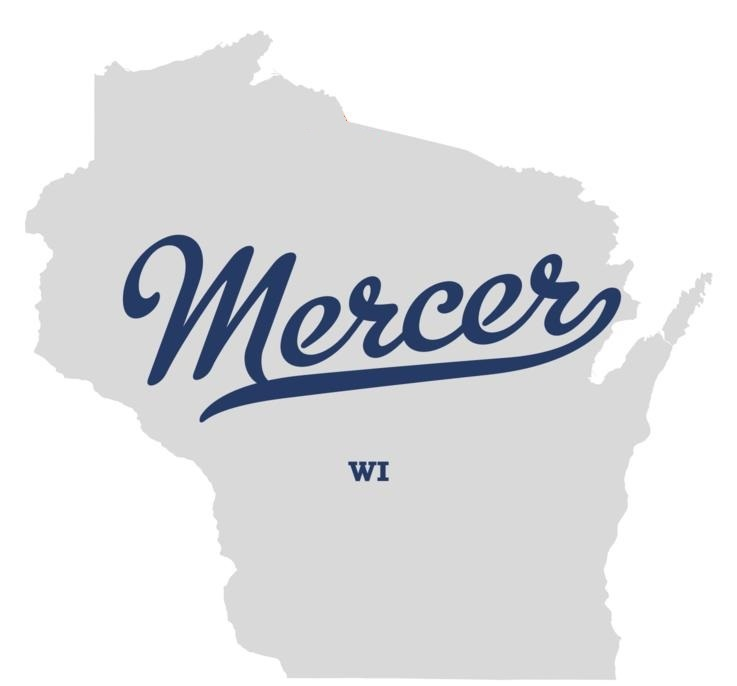 map_of_mercer_wi