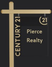 C21-Pierce-Logo-2